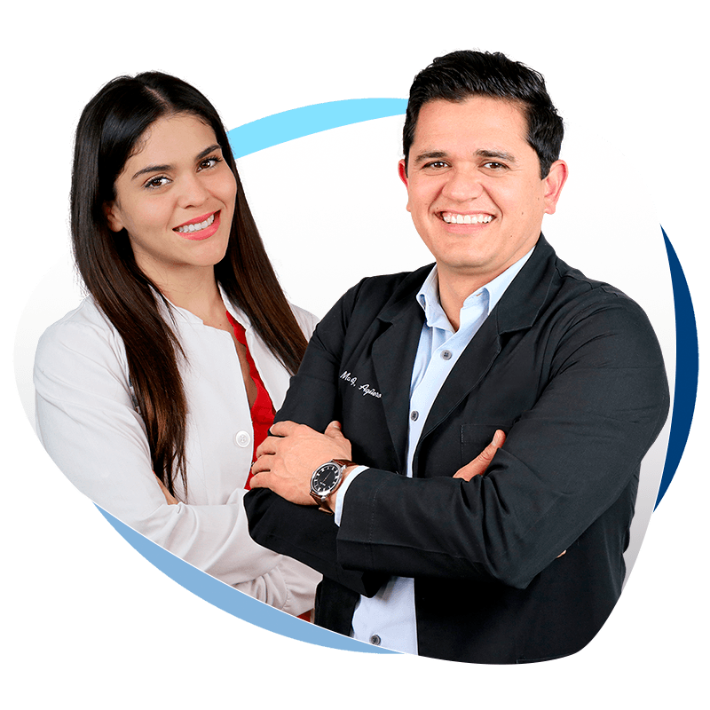 dentistas mexicali brackets mexicali ortodoncia mexicali mejores dentistas en mexicali dentistas baratos