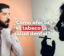como afecta los dientes fumar dentistas consecuecias del cigarro en la salud dental