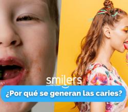 por que se generan las caries dentistas mexicali dentistas mexicali tijuana los algodones dentista