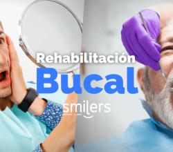 rehabilitacion bucal tratamientos dentales mexico mexicali tijuana ensenada